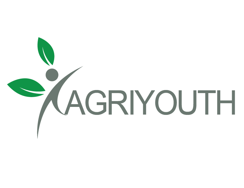 Logo Agriyouth
