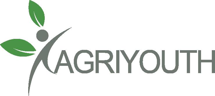 Agri Youth